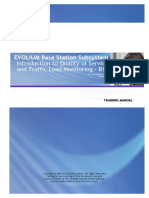 EVOLIUM Base Station Subsystem Introduction to Quality of Service and Traffic Load Monitoring.pdf