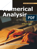 Numerical Analysis By Shanker Rao.pdf