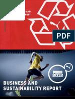 PUMAGeschaeftsbericht2012_en.pdf