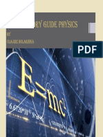 Preparatory-Guide-Physics.pdf