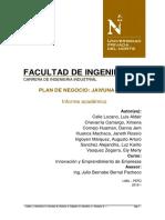 JAWUNA S.A MODIFICADO (1).docx