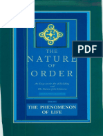 [Christopher_Alexander]_The_Phenomenon_of_Life_Na(BookZZ.org).pdf