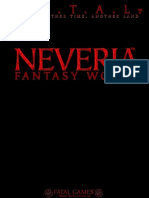 Neveria Fantasy World.pdf
