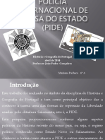 PIDE_HGP