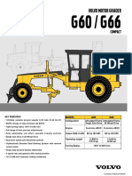 volvo-ce-motor-graders-spec-d3b755.pdf
