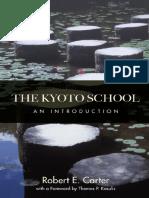 Nishida, Kitarō_ Nishitani, Keiji_ Tanabe, Hajime_ Nishida, Kitarō_ Carter, Robert Edgar_ Tanabe, Hajime_ Nishitani, Keiji - The Kyoto School_ An Introduction-State University of New York Press (2013).pdf
