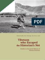 Tibetans_Who_Escaped_the_Historians_Net.pdf