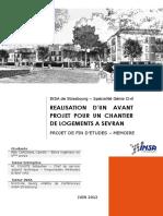 avant_projet_PFE_2012_Mémoire.pdf