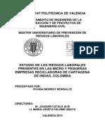 U0714772.pdf