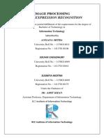 facial_expression_recognition11.PDF