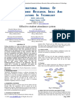 Effective_student_attendance_system.pdf
