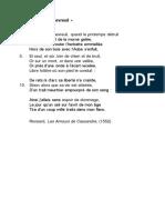 Ronsard, Comme un Chevreuil.pdf