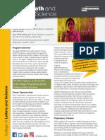DataScienceBook