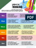 'Critical Thinking Sheet.pdf'