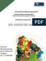 Jornada Suelos Uy 2015_II.pdf