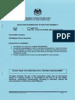 Copy of Doc20160609102926