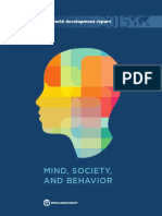 WDR-2015-Full-Report.pdf