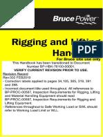 BP-HBK-76100-00001.pdf