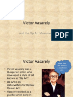 victor-vasarely.ppt