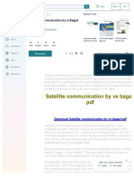 edoc.site_satellite-communication-by-vs-bagad-pdf.pdf