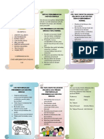leaflet STIMULASI PERKEMBANGAN PSIKOSOSIAL INDIVIDU DEWASA.docx