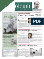 petroleum and gas news.pdf