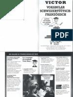 Glossary and dialogs - SG to Fra.pdf.pdf