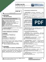 Portugues Apostila Modulo 2 Marcelo Bernardo