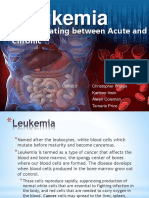 86813441-Leukemia-Ppt.pptx