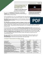 Te226mSonne.pdf