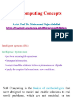 Soft Computing Concepts.pptx