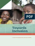 towards_inclusion_a4_web.pdf
