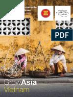 1706 GROW ASIA Brochure Vietnam 13 Lo-res