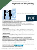 Derechos y Obligaciones de Trabajadores y Empleadores _ Secretaria de Trabajo.pdf