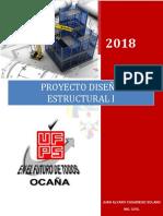 PROYECTO FINAL DISEÑO I --.docx