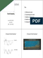 ABL_Cloud.pdf
