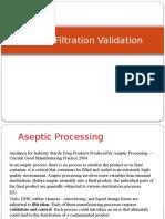 Sterile Filtration (1)