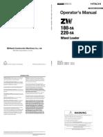 ZW220 operator Manual 1.pdf