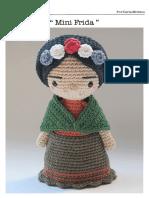 _Frida Mini Español