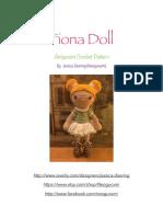Fiona Doll (2)