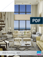 A TO Z - Company Profile.pdf