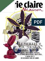 Marie_Claire_Maison_Hors-S_233_rie__Septembre-Octobre_2017.pdf
