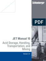 Jet 10 Acid Storage Mixing Procedures.pdf