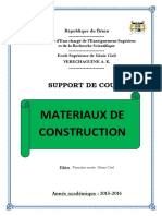 Materiaux_de_Construction1 IMPORTANT.pdf