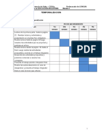 Historia y Politica de La Educación Argentina
