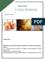 onion-cold-storage.pdf