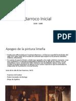 Barroco Inicial y Mestizo.pdf