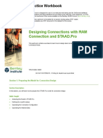 Designing Connections_RC and STAAD_TRNC03499.pdf