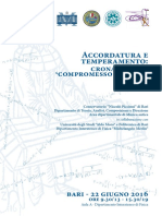 Accordatura e Temperamento.pdf