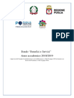 Bando_Benefici_e_Servizi_a.a.2018.2019.pdf